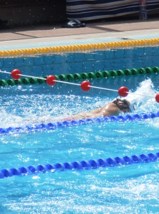 nuoto (6)