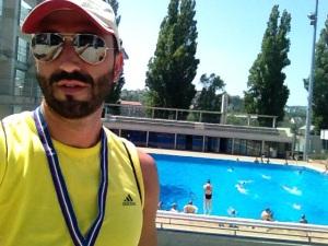 nuoto (7)