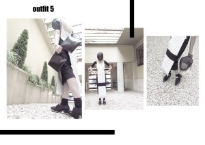 lookbook fit5