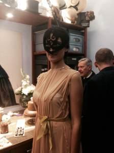 Patrizia Fabri - Chocolhats (6)