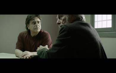 IRDG_6_Carmelo Zappulla e Luigi Diberti