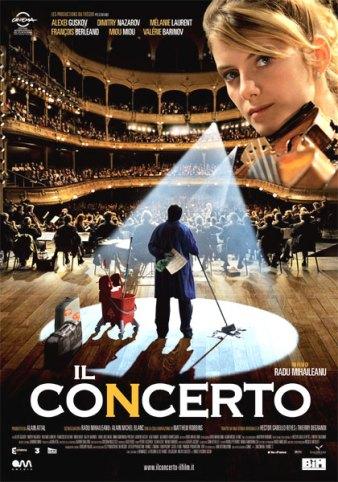 il-concerto