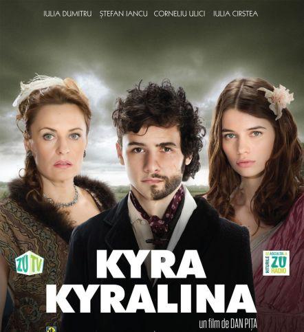 kyra-kyralina