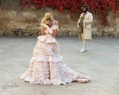 03 Elisa Ricci e Vieri Venturi - Il dolore della Bestia